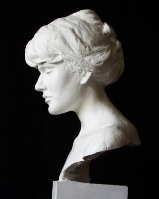 Portréty do roku 1995